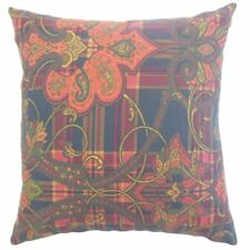 The Pillow Collection Magee Damask Bedding Sham