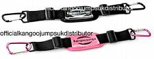 Genuine Kangoo Jumps Carry Belt - Official Sole Exclusive UK Distributor