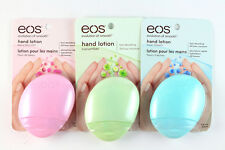 EOS Hand Lotion ( Berry Blossom, Cucumber & Fresh Flowers)