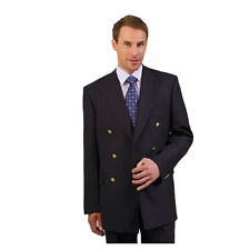 Brook Taverner - Morning Suit Waistcoat To Match The Morning Suit Mens In Grey