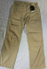 Women's Musto Lightweight Fast Dry Sailing Pant Stone Trousers New 8 10 12