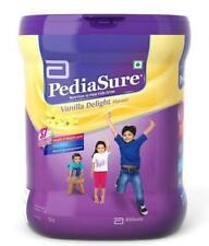 Abbott PEDIASURE Vanilla -1 Kg COMPLETE & BALANCED Nutrition Everyday Ship Free