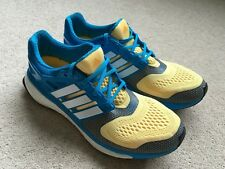 Adidas energy boost, Size 9