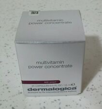 DERMALOGICA Multivitamin Power Concentrate 45 Capsules