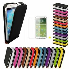 Phone Case for Apple Flip Cover Protection Bumper NEW