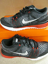 nike lunar caldra mens running trainers 803879 010 sneakers shoes
