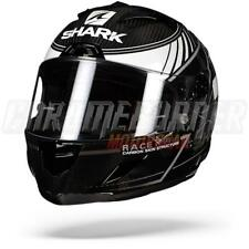 Shark Race-R Pro Carbon Kolov DWK, Motorcycle Helmet, NEW!