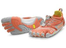 NEW Women's Five fingers shoes   Sports shoes  Yoga Training shoes hiking shoes