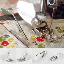 Sewing Machine Quilting Walking Guide Even Feet Foot Presser Foot Free Shipping