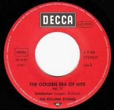 The Rolling Stones - The Golden Era Of Hits (Vol. 1 7