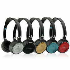 3 in 1 Multifunctional Stereo Headphones Noise Reduction Bluetooth 3.0 Headset F