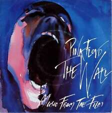 Pink Floyd - The Wall - Music From The Film (7