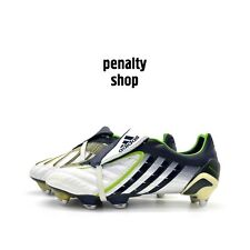 Adidas Predator Powerswerve XTRX SG 919480 Leather RARE Limited Edition SALE 50%