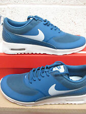 nike womens air max THEA running trainers 599409 410 sneakers shoes