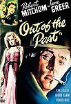 Out of the Past (DVD, 2004)