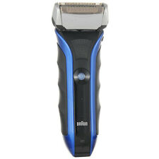 Braun 530s-4 Series 5 Mens Electric Shaver w/ ActiveLift Triple Action Cutting