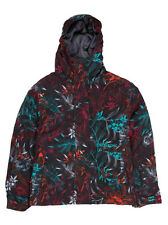 NEW Billabong Shelly Jacket 16 Snow Ski Snowboard Winter