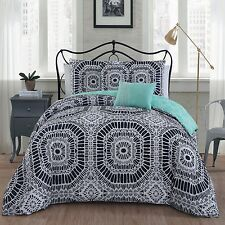 Avondale Manor Petra 5-piece Duvet Cover Set