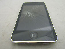 Apple iPod Touch 2nd Gen 8GB A1288
