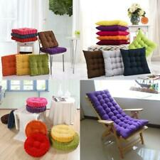 Winter Lounge Chair Pad Thickened Soft Warm Sofa Cushion Home Office Decor PICK