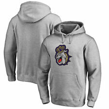 Fanatics Branded James Madison Dukes Sweatshirt - NCAA