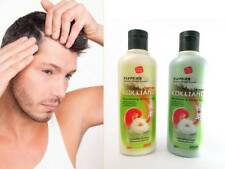 KOKLIANG ANTI HAIR HERBAL LOSS GROWTH FAST SHAMPOO CONDITIONER 200 Ml.