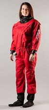 Drysuit for Paddlesports: Matsu by Mythic Gear (unisex)