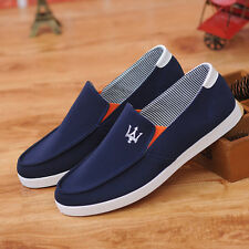 Maserati 2016 New  Fashion Men Canvas Shoes Breathable Sports And Leisure Shoes