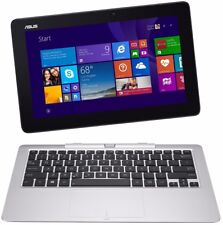 "ASUS Transformer Book T300LA-BB31T 13.3"" 2-in-1 Laptop Intel i3 4GB RAM 64GB SSD"