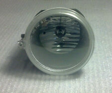 Depo 333-2026N-AQ Universal Replacement Fog Light Chrysler Town & Country 05-09