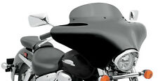 Memphis Shades Batwing Fairing Complete Kit Harley Sportster 1200L Low 2006-2011