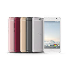HTC One A9 16GB Octa-core Unlocked Android V6.0 3G 4G LTE Smartphone - 5 Colors!