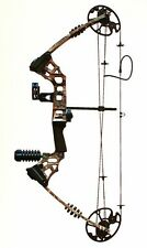 New CAMO Compound Bow Great Quality and Value