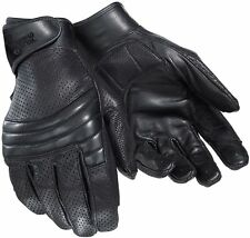 Tourmaster Summer Elite 2 Motorcycle Racing Riding Touring Glove