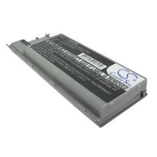 Replacement Battery For DELL 310-9080 2200mAh