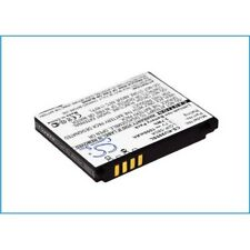Replacement Battery For LG CU915