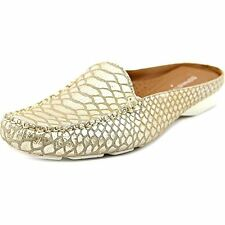 Donald J Pliner Womens Lovage Loafers