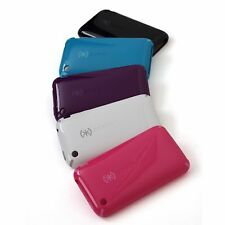 New Speck Candyshell protective case for Iphone 3G/3GS NEW Multiple Color Combos
