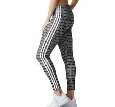 ADIDAS ORIGINALS PAVAO XFARM LEGGINGS   BNWT SIZE  6,8,10,12,14  100% GENUINE!