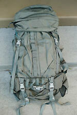 RARE Mystery Ranch Big D's Special Blend Navy SEAL backpack NSW DEVGRU Issued ML