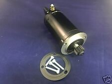 New Starter For 2006 DUCATI PS1000LE  and  2006 2007 2008 2009 Sport 1000