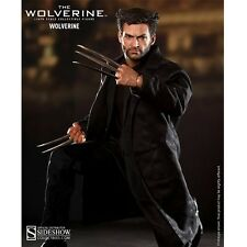 Hot Toys The Wolverine (902128)