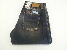 NUDIE jeans men's jeans mod SHARP BENGT MULTICOLOUR SHADE Made in Italy