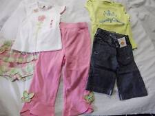 NWT 2t GYMBOREE PALM SPRINGS or GREEK ISLE STYLE OUTFITS U-PIK