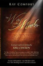 The Way of the Master (2006, CD / Paperback)