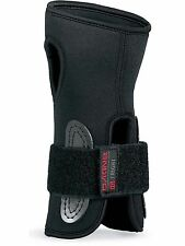 Dakine Black Guard Pair of Snowboarding Wrist Brace