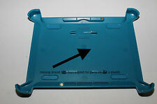 iPad 2/3/4 (OtterBox Defender Case) Replacement Shield Stand Kickstand READ