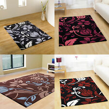 Flair Rugs Infinite Damask Handtufted Runner
