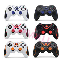 Wireless Bluetooth Remote Controller For Sony PS3 Playstation 3