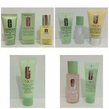 Clinique Dramatically Different Lotion 50ml, Soap 30 ml, Lotion 100 ml - Genuine